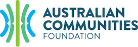 Australian Communites Foundation