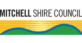 Mitchel Shire Council