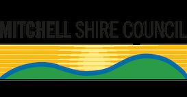Mitchel Shire Council