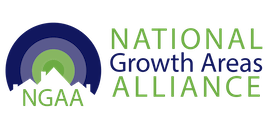 National Growth Areas Alliance