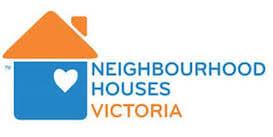 Neighbourhood Houses Victoria