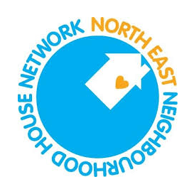 North East Neighbourhood Network