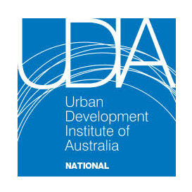 Urban Develpment Institute of Australia