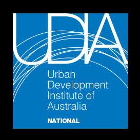 Urban Develpment Institute of Australia