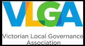 Victorian Local Governance Association