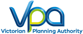 Victorian Planning Authority